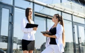 Los retos y la toma de decisiones ayudan a tu crecimiento profesional