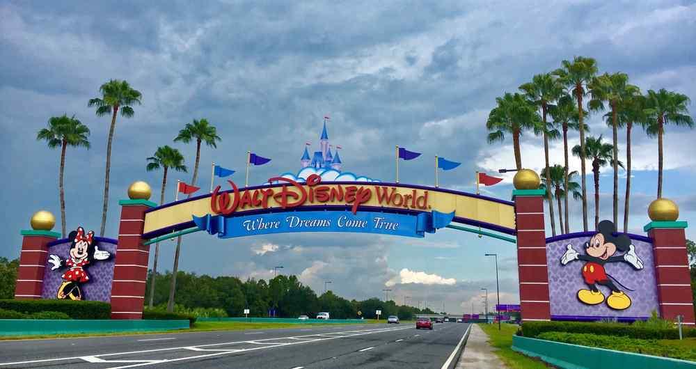 Disney World en invierno ofrece una experiencia llena de grandes sorpresas para la familia.