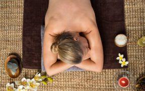 El bienestar tiene un poder reparador para tu cuerpo y tu mente