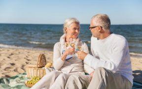 La medicina Anti-Aging se propone darle mejor calidad de vida y años a las personas de edades avanzadas