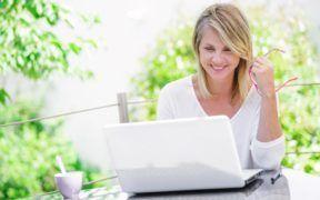 La zona de confort te permite evaluar si estás contenta con tu cotidianidad o necesitas cambiarla.