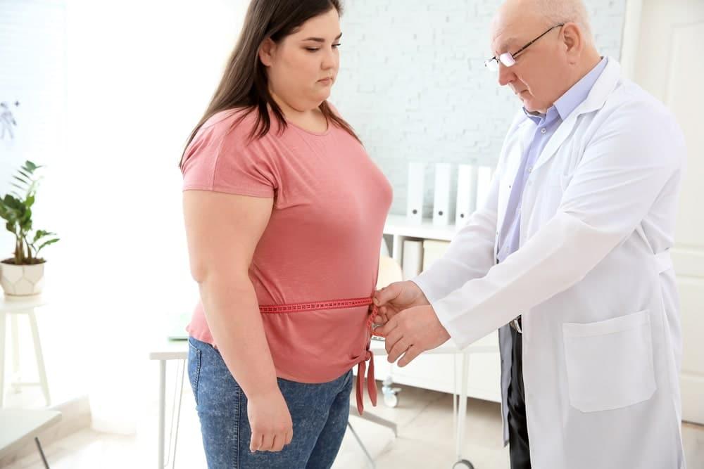 La obesidad se ha acrecentado con el confinamiento obligado que vivimos debido a la pandemia. Tomar conciencia para adoptar hábitos saludables en estos momentos es vital
